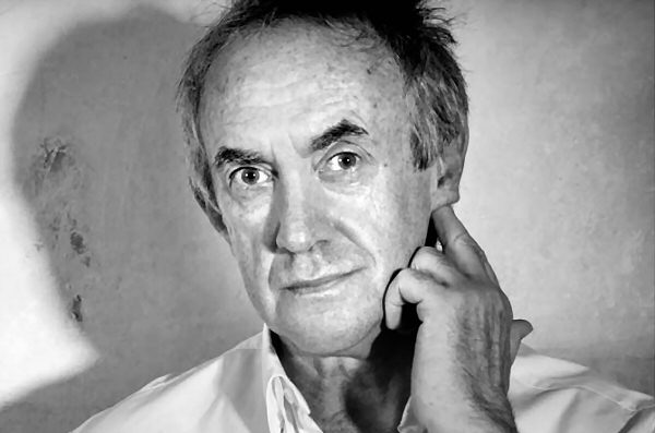 jonathan pryce actorjonathan pryce brazil, jonathan pryce pirates of the caribbean, jonathan pryce height, jonathan pryce net worth, jonathan pryce musical, jonathan pryce filmographie, jonathan pryce instagram, jonathan pryce singing, jonathan pryce game of thrones, jonathan pryce river phoenix, jonathan pryce command and conquer, jonathan pryce daughter, jonathan pryce imdb, jonathan pryce, jonathan pryce pope francis, jonathan pryce actor, jonathan pryce wiki, jonathan pryce hamlet, jonathan pryce young, jonathan pryce films
