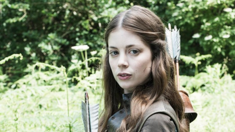 charlotte hope game of thrones instagramcharlotte hope instagram, charlotte hope vk, charlotte hope sandoval, charlotte hope filmography, charlotte hope game of thrones instagram, charlotte hope height, charlotte hope photos, charlotte hope birthday, charlotte hope, charlotte hope age, charlotte hope wiki, charlotte hope biography, charlotte hope born, charlotte hope imdb, charlotte hope actress, charlotte hope date of birth, charlotte hope facebook, charlotte hope birthdate