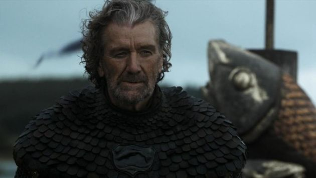clive russellclive russell facebook, clive russell height, clive russell filmography, clive russell, clive russell game of thrones, clive russell biography, clive russell married, clive russell actor, clive russell imdb, clive russell wife, clive russell auf wiedersehen pet, clive russell coronation street, clive russell still game, clive russell partner, clive russell gay, clive russell tyr, clive russell driving instructor, clive russell personal life, clive russell actor married, clive russell russ abbott