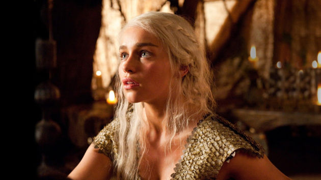 thrones Game daenerys targaryen of