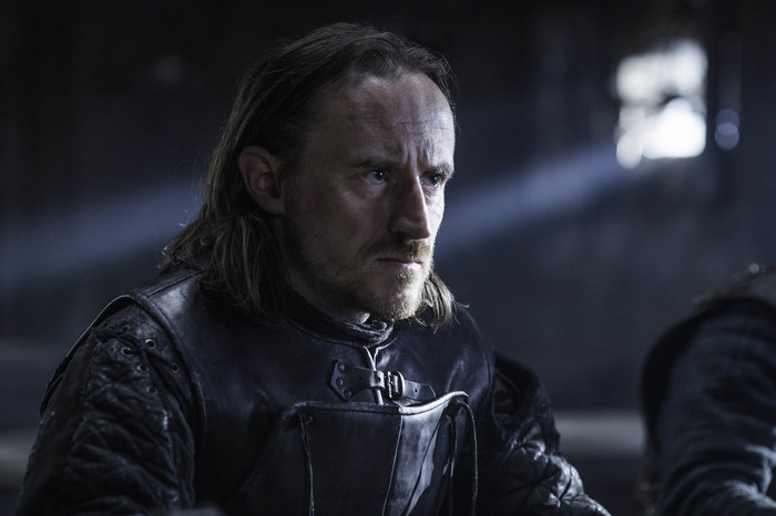 ben crompton twitterben crompton height, ben crompton game of thrones, ben crompton facebook, ben crompton imdb, ben crompton newcastle, ben crompton twitter, ben crompton accountants, ben crompton abu dhabi, ben crompton chuckle brother, ben crompton worker, ben crompton wiki, ben crompton doctor who, ben crompton got, ben crompton net worth, ben crompton lime pictures, ben crompton pramface, ben crompton comedian, ben crompton linkedin, ben crompton stand up, ben crompton instagram