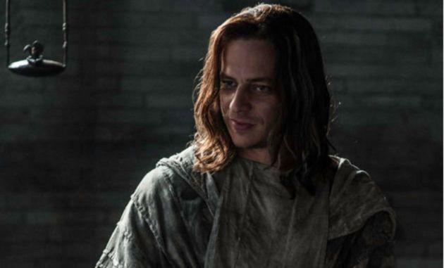 Jaqen h'ghar season 7 spoilers