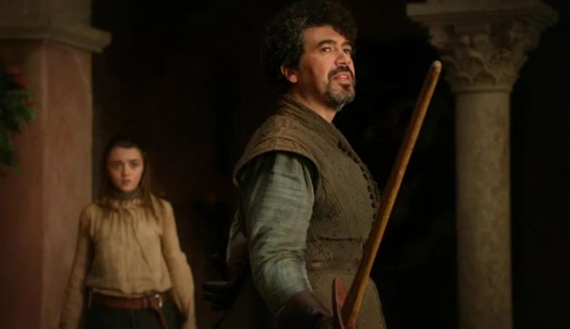 miltos yerolemou birthdaymiltos yerolemou wikipedia, miltos yerolemou height, miltos yerolemou, miltos yerolemou star wars, miltos yerolemou wiki, miltos yerolemou twitter, miltos yerolemou game of thrones, miltos yerolemou greek, miltos yerolemou age, miltos yerolemou imdb, miltos yerolemou star wars character, miltos yerolemou sword training, miltos yerolemou star wars 7, miltos yerolemou interview, miltos yerolemou star wars force awakens, miltos yerolemou gay, miltos yerolemou black books, miltos yerolemou birthday, miltos yerolemou facebook, miltos yerolemou wolf hall