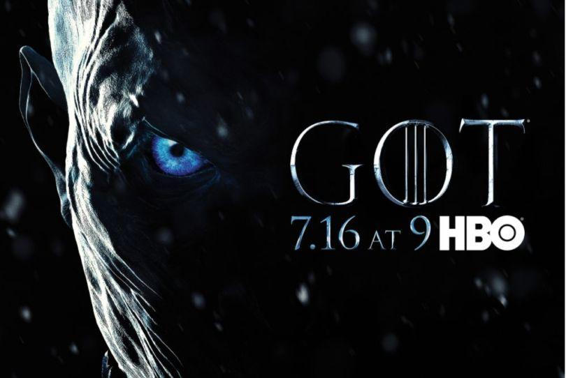 First full-length Game of Thrones season 7 trailer released