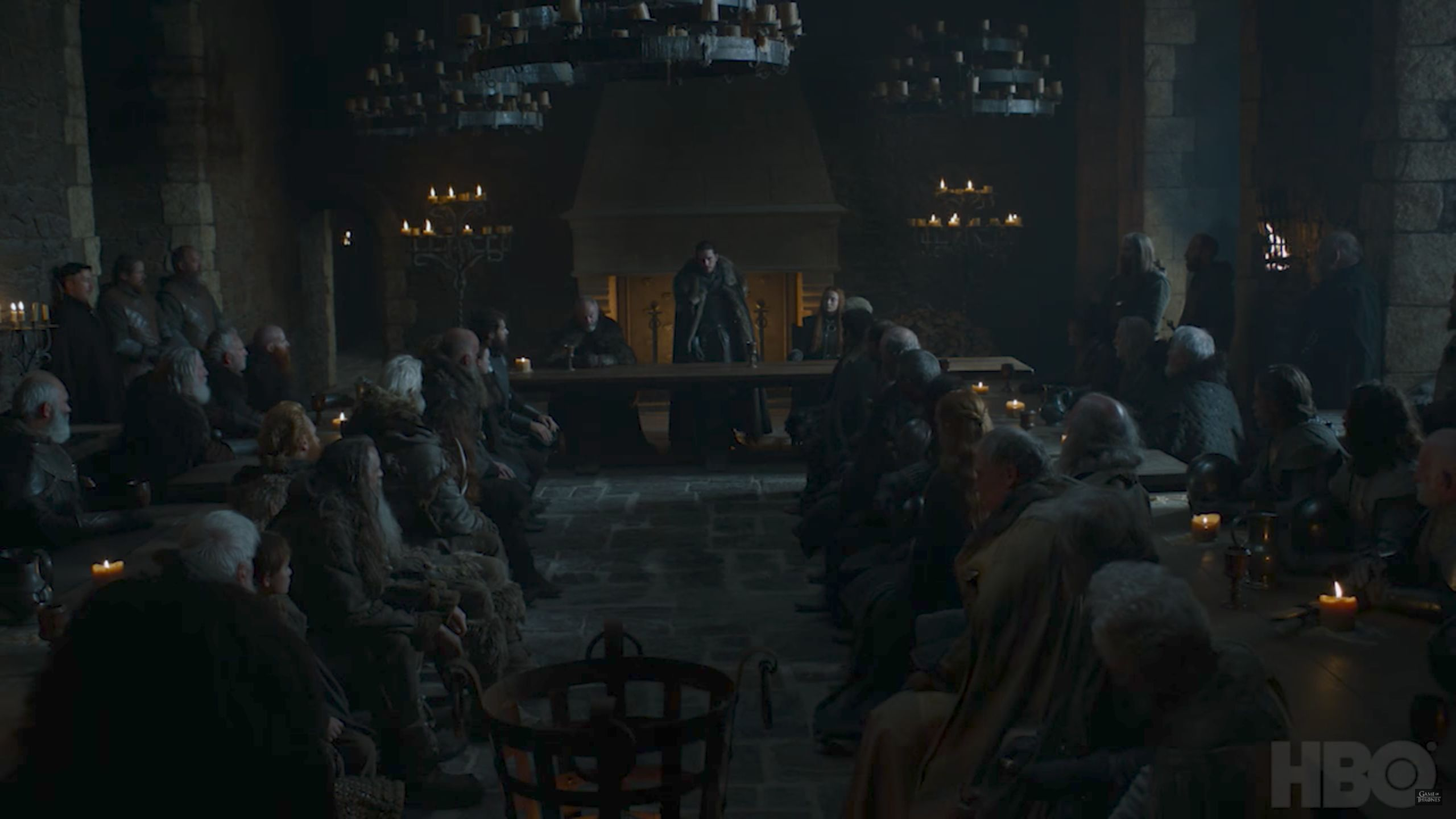 official game of thrones blog