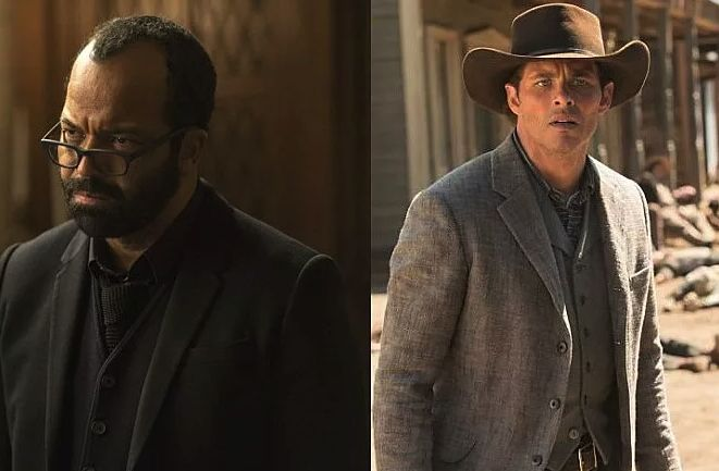 Reddit May Have Cracked The Biggest Twist From Westworld Season 2