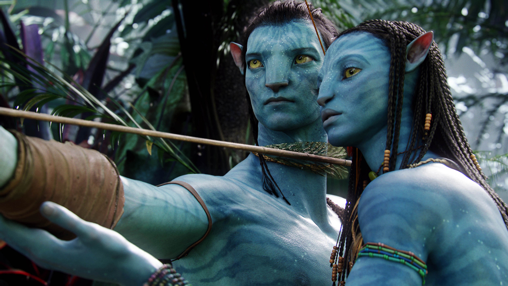 Can the Avatar sequels topple Avengers: Endgame at the box office? Joe Russo weighs in