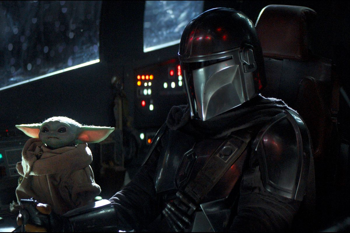 20 burning questions we need answered in The Mandalorian season 2