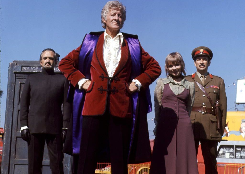 Third-Doctor-and-friends-e1540150936487.