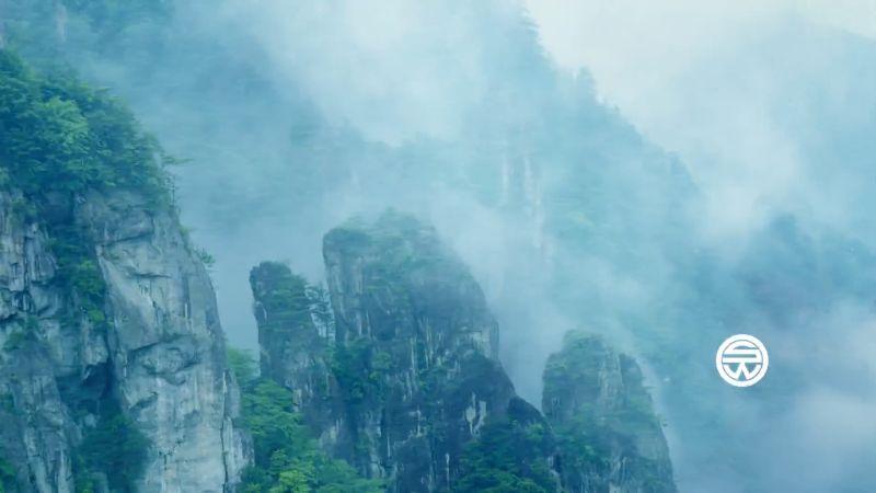 'Westworld' Season 2 Spoilers: Who Is The Creator Of Delos Inc?