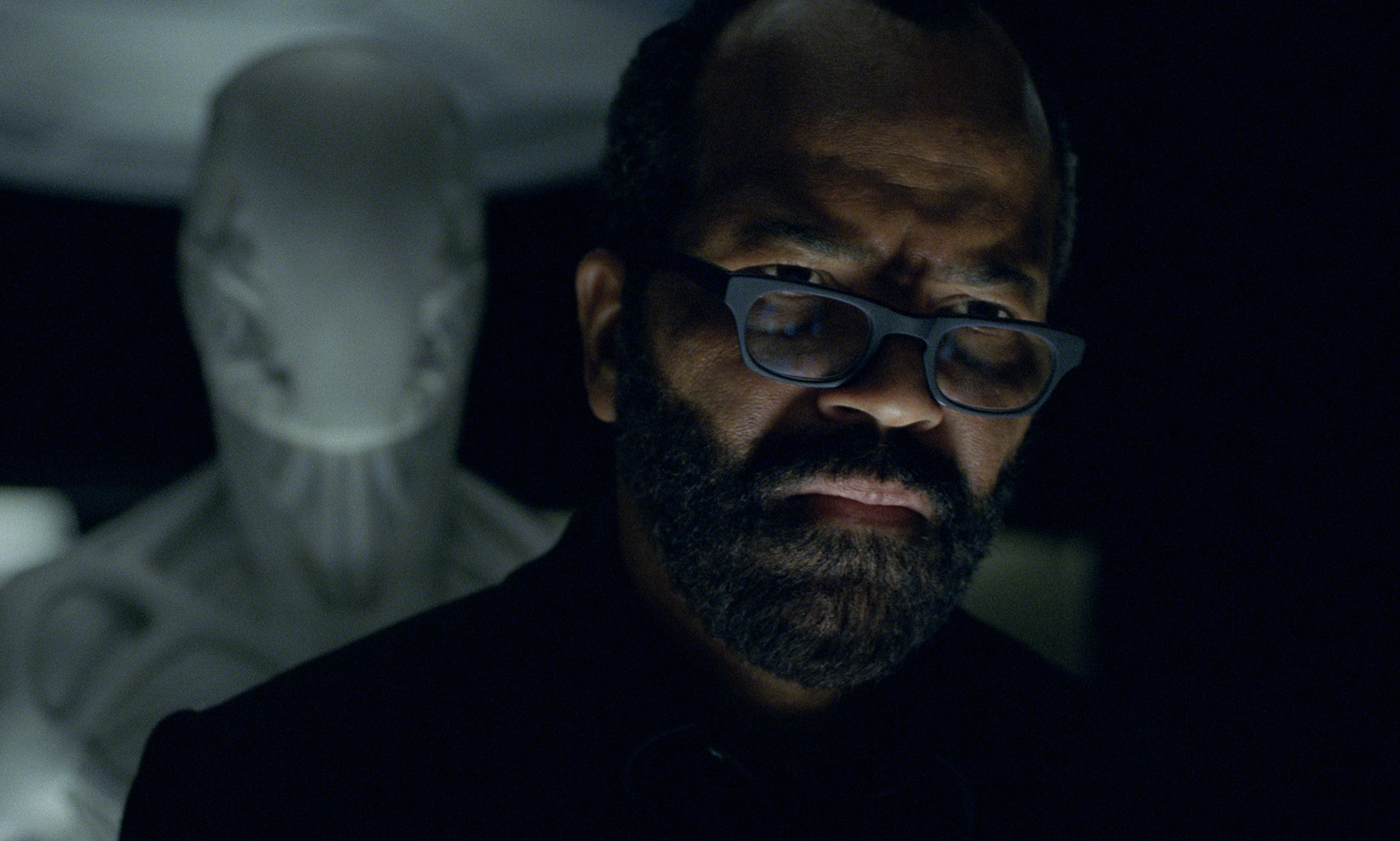 Westworld: What to Know Before Jumping Into Season 2