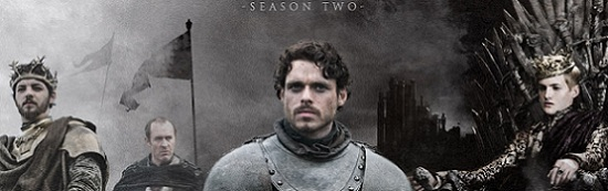 Exploring the hbo viewers guide winter is coming hbo has updated their viewers guide with fresh information to make the journey through game of thrones even smoother in season 2 gumiabroncs Images