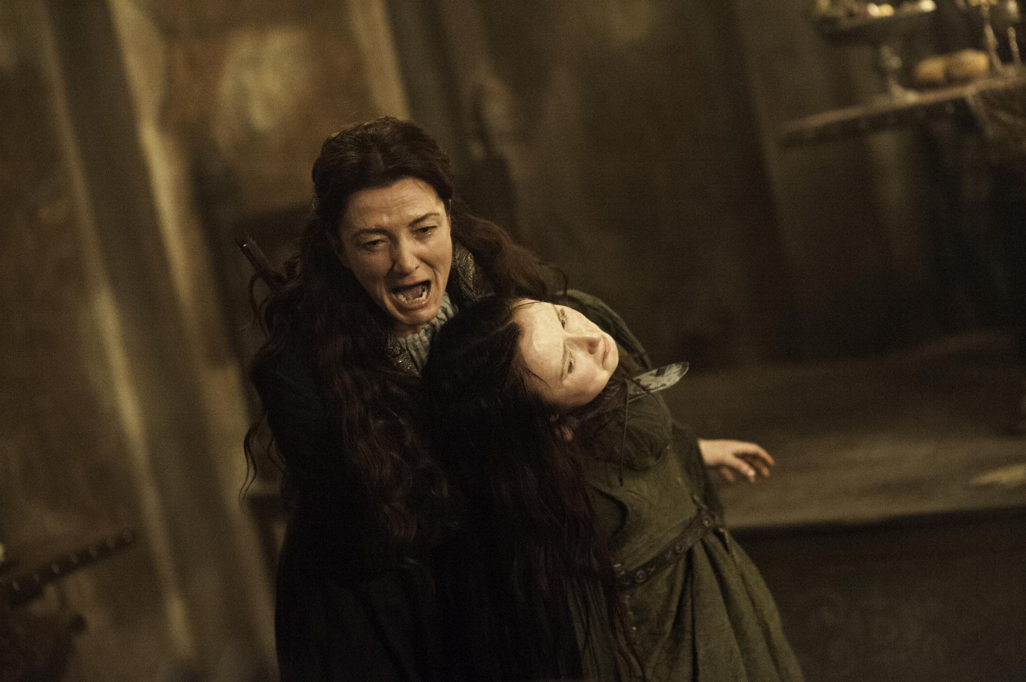 When Is The Red Wedding.Episode 29 The Rains Of Castamere Analysis Winter Is