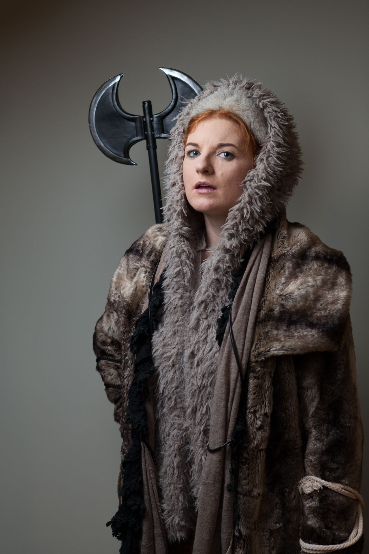 game thrones Sexy outfit of