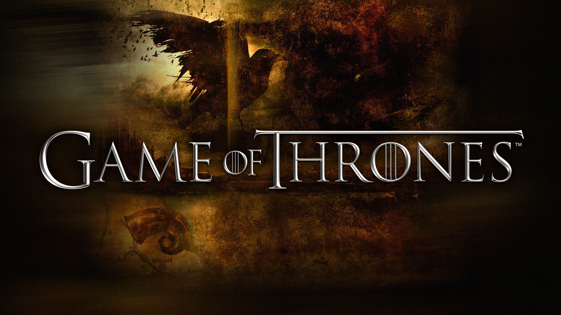India is remaking Game of Thrones: Here's what we know - Winter is ...