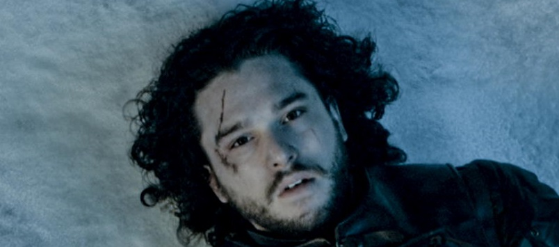 Let S Talk About This Jon Snow Eye Color Change Theory Winter Is