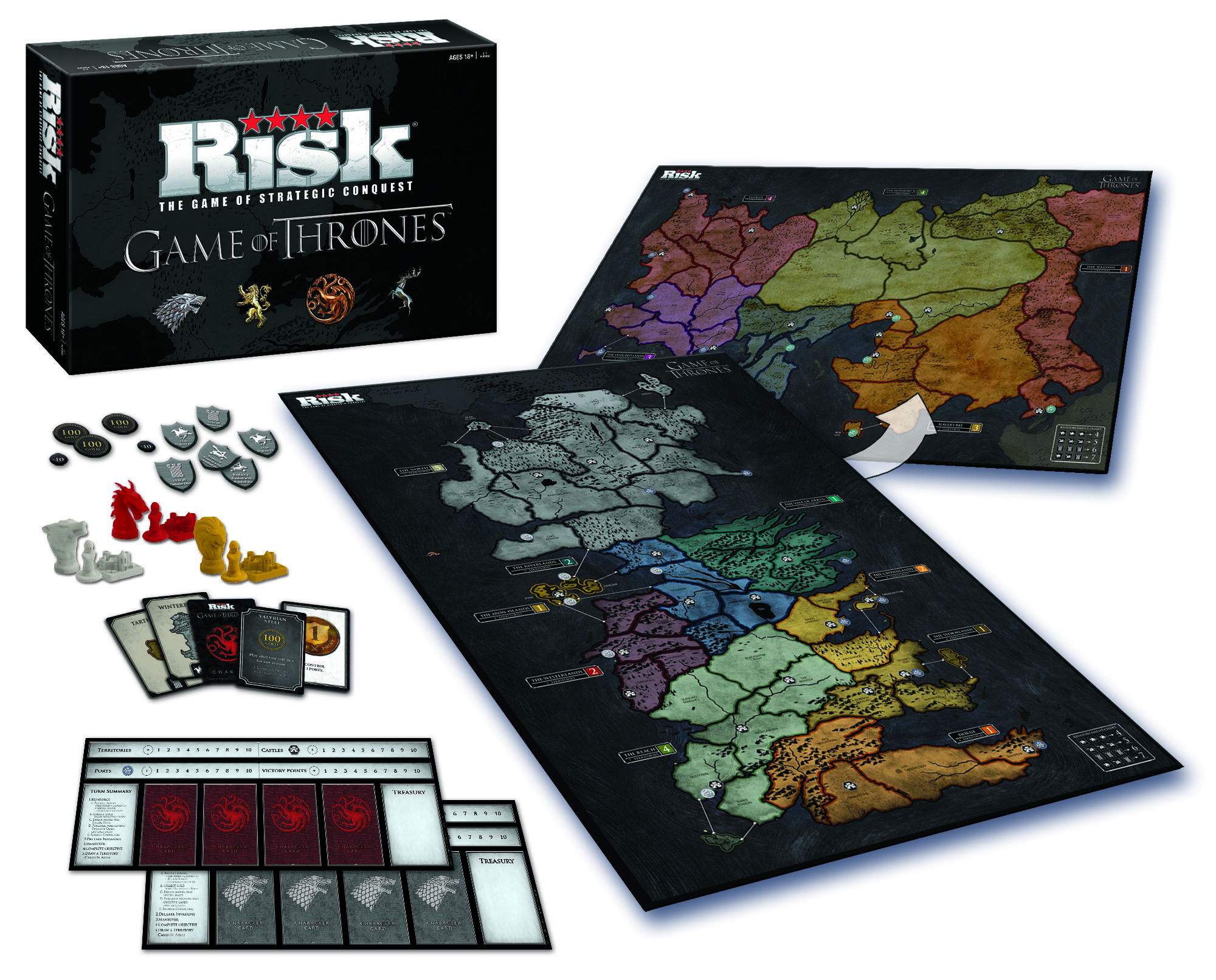 Amazon. Com: risk black ops limited edition (only 1000 made.
