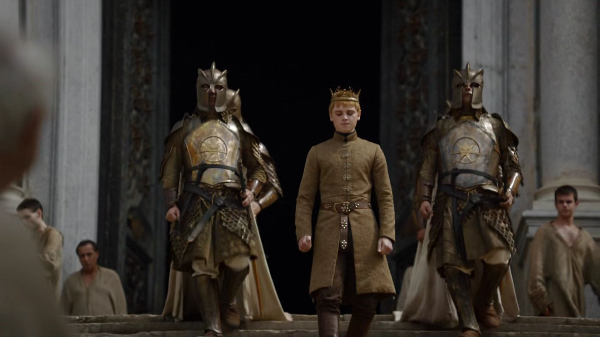 The Top 20 Outfits from Game of Thrones Season 6 - Page 13 Game Of Thrones Armor on walking dead armor, last man standing armor, legend of the seeker armor, lord of the rings armor, steven universe armor,