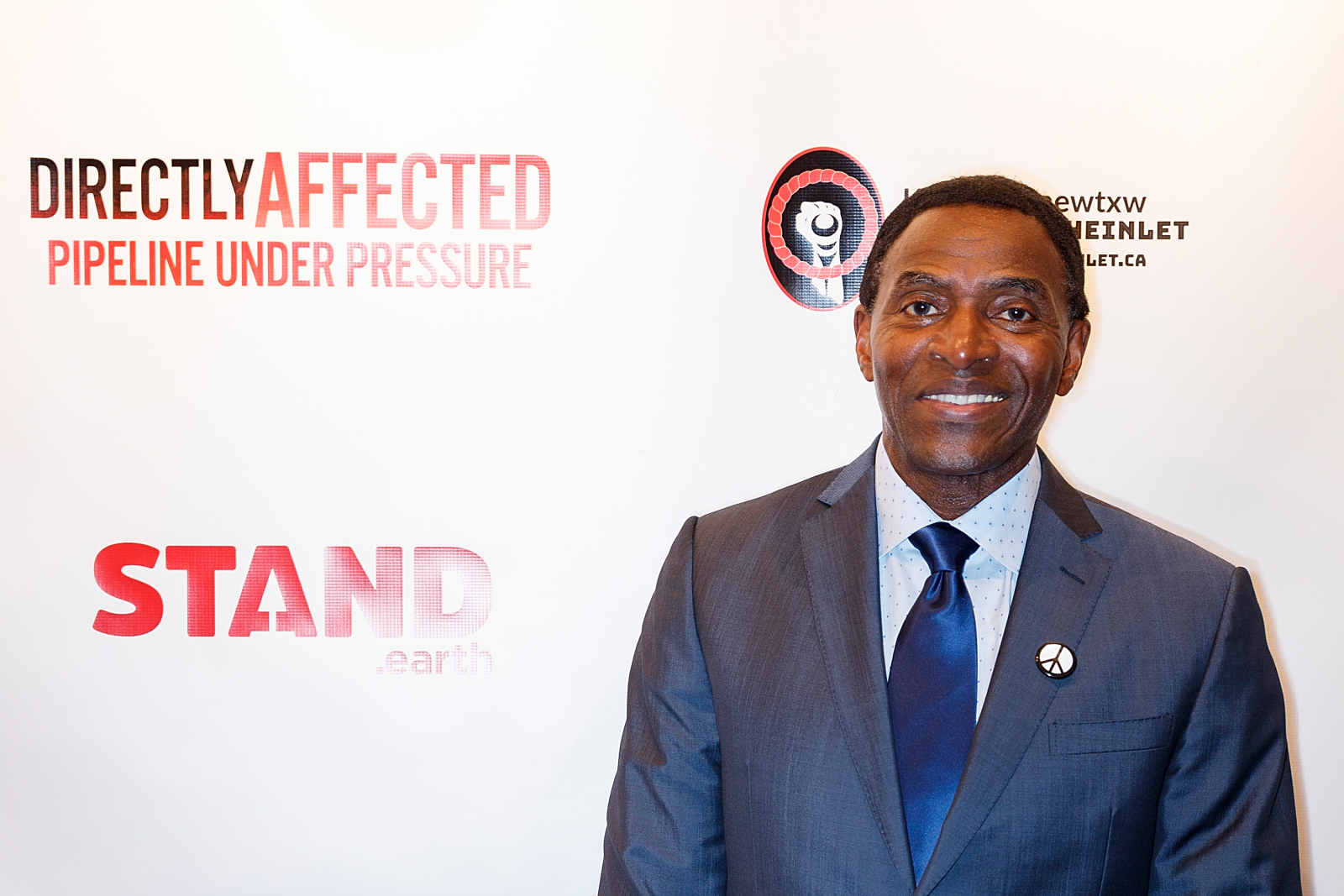 Carl Lumbly joins the cast of The Falcon and the Winter Soldier